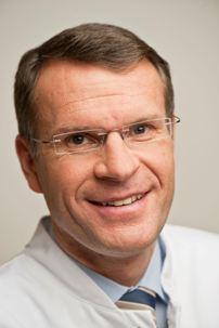 Dr Schürmann Hof
